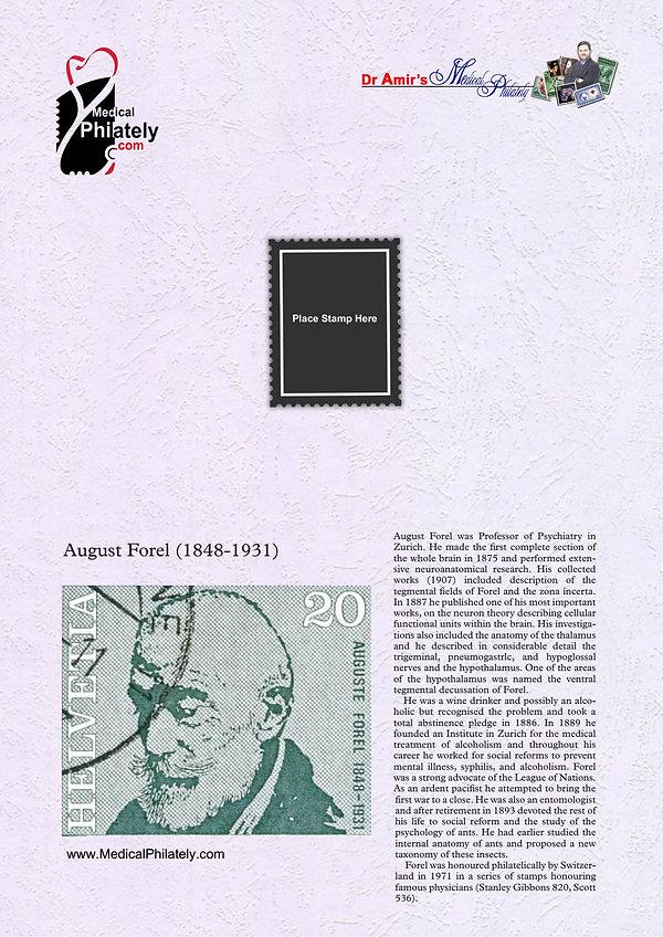 August forel (1848-1931).jpg