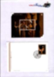 Medicine-on-stamps, medicine, postage, postal, collecting, art, history, Medical Philately, Filatelia Médica, Filateli medis, Медицинская Филателия, Filatelia medica, 医療切手, 集邮医学, 의학적으로, Medisch filatelie, medizinische Philatelie, Dr Amir Monir ,Philatélie médicale, Orvosi Filatélia, 集郵醫學, Tıbbi Filateli, #filatelia #philately #stamp #stampcollection #medicalphilately #medicine_on_stamps #art #thematics #philatelic #timbre #philatélie #HistoryOfMedicine #medicine #History #postalstamps #artsinhealth ,Medikal na Philately, Falsafah Perubatan, Ιατρική Φιλοτελία, پزشکی فیلاته, طوابع طبية Avicenna,www.medicalphilately.com,1.jpg