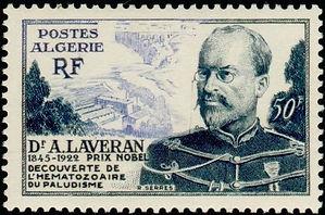 Dr-A-Laveran.jpg