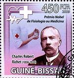 Charles-Robert-Richet.jpg