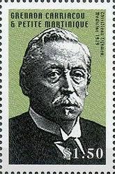 Christiaan-Eijkman-Physiology-or-Medicin