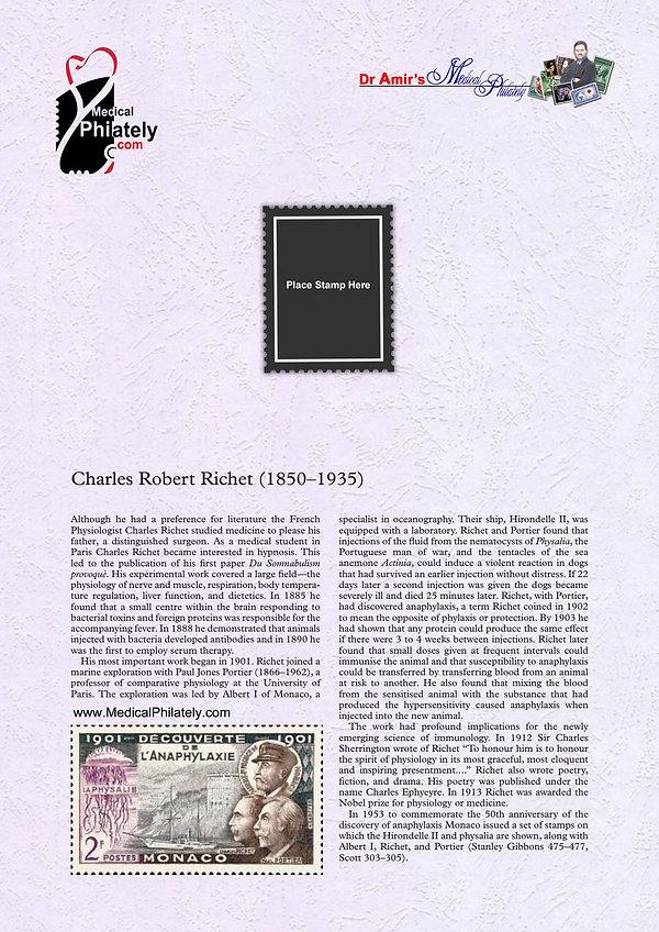 Charles Robert Richet (1850-1935).jpg