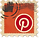 pinterest, Medical Philately, Medicine on Stamps, www.MedicalPhilately.com.png