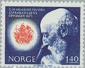 Hansen-Armauer (1).jpg