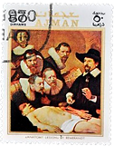 Medical Philately, postage, stamps, medicalphilately.com .1