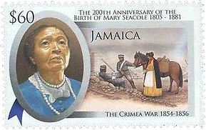 Mary-Seacole-Stamps copy2.png