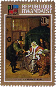 love thickness jan steen copy.png