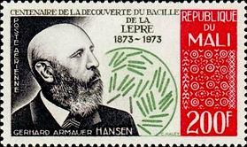 Gerhard-Armauer-Hansen-1841-1912-and-Mic