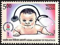 Indian-Academy-of-Pediatrics.jpg