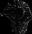 0 EJME logo black.png