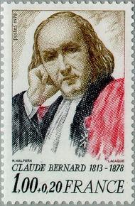Claude-Bernard-www.medicalphilately.com.