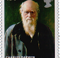 darwin medical philately.png