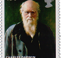 darwin medical philately.png