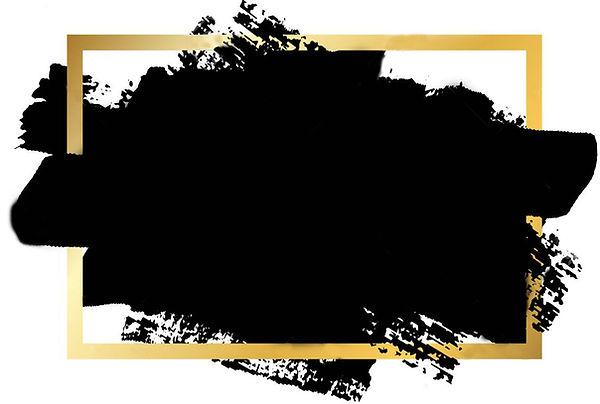 brush frame medicalphilately.com.jpg