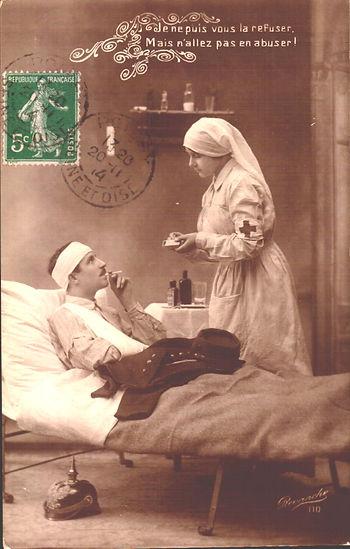 www.medicalphilately.com_00022.jpg