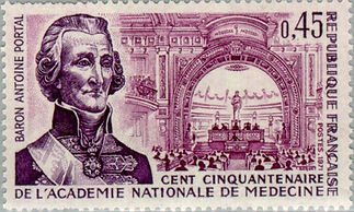 150-years-of-the-National-Academy-of-Med