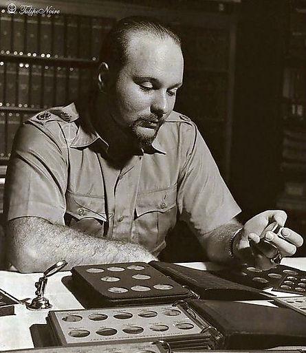 King Farouk Dr Amir Monir website