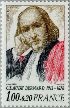 Claude-Bernard-1813--1878.jpg