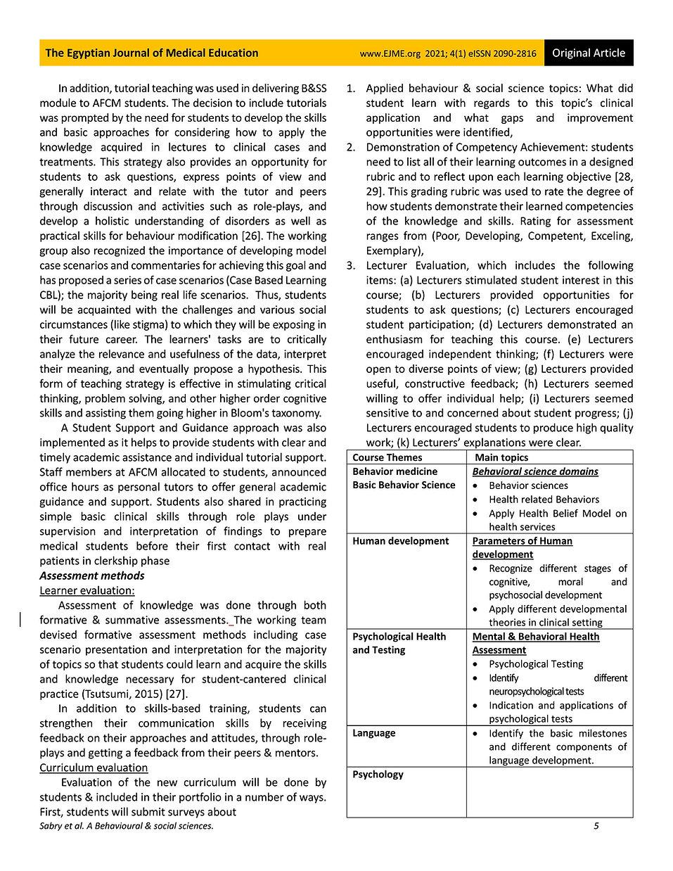 B&SS paper EJME template_5.jpg
