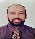 Dr.M.Hassanien new photo.jpg