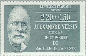 Alexandre-Yersin-1863-1943-Discovery-of-