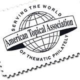 ATA, www.medicalphilately.com.png