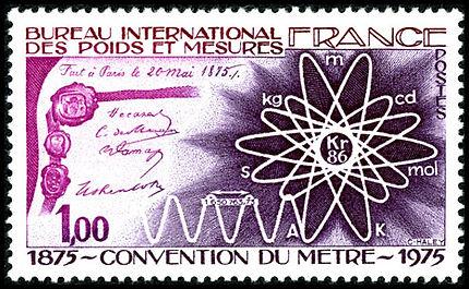 20200424_130220 Convention du Metre_1975