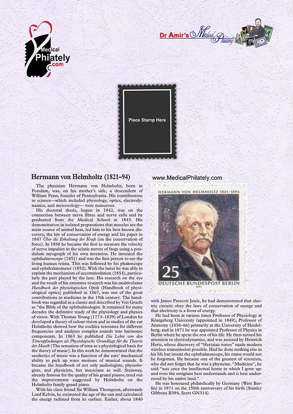 Hermann von Helmholtz (1821-94).jpg