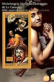 Guinea-Caravaggio-Art-Stamp-Souvenir.jpg