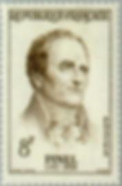 Pinel-Philippe-1745-1826.jpg
