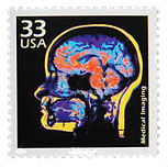 Medical Philately, postage, stamps, medicalphilately.com . 3