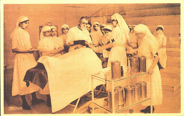www.medicalphilately.com_00082.jpg