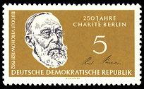 Prof-Dr-Rudolf-Virchow.jpg