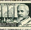 Calmette_1948_GF medical philately.png