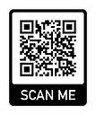 Medical Philately qrcode.png