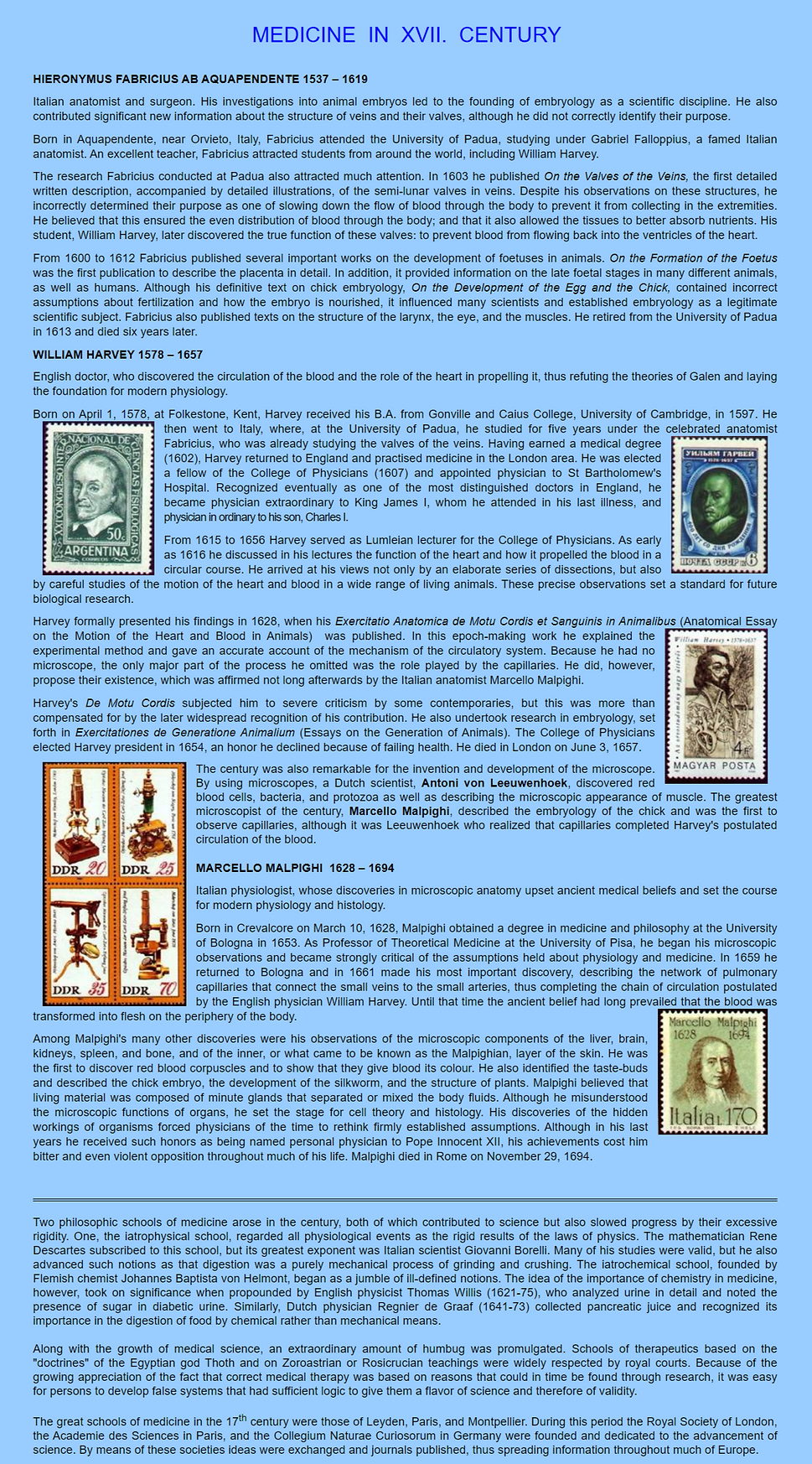 MEDICINE  IN  XVII.  CENTURY.png, Medicine-on-stamps, medicine, postage, postal, collecting, art, history, Medical Philately, Filatelia Médica, Filateli medis, Медицинская Филателия, Filatelia medica, 医療切手, 集邮医学, 의학적으로, Medisch filatelie, medizinische Philatelie, Dr Amir Monir ,Philatélie médicale, Orvosi Filatélia, 集郵醫學, Tıbbi Filateli, #filatelia ,#philately ,#stamp #stampcollection, #medicalphilately ,#medicine_on_stamps ,#art ,#thematics ,#philatelic #timbre, #philatélie ,#HistoryOfMedicine, #medicine #History, #postalstamps ,#artsinhealth ,Medikal na Philately, Falsafah Perubatan, Ιατρική Φιλοτελία, پزشکی فیلاته, طوابع طبية