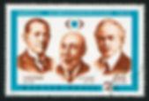 11452475-hungary-circa-1972-stamp-printe