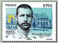 Alexandre-Yersin-1863---1943 (1).jpg