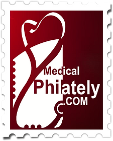 medical philately logo stamp white .png