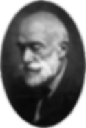Auguste%20Forel%202_edited.png