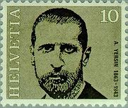 Alexandre-John-Emile-Yersin-1863-1943-ba