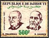 Follereau-and-Hansen.jpg