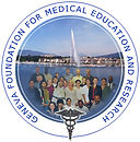 Logo_GFMER4_English_2.jpg