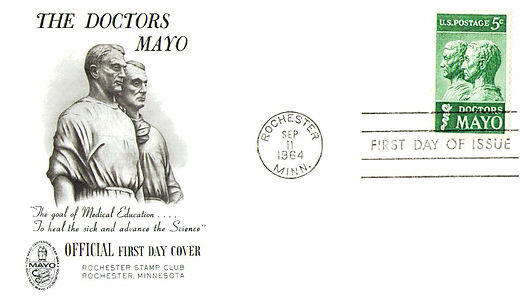 mayo docs medical philately cover.jpg