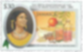 Mary-Seacole-Stamps copy 1.png