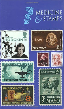 medicine and stamps book cover vol3.jpg