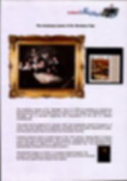 Medicine-on-stamps, medicine, postage, postal, collecting, art, history, Medical Philately, Filatelia Médica, Filateli medis, Медицинская Филателия, Filatelia medica, 医療切手, 集邮医学, 의학적으로, Medisch filatelie, medizinische Philatelie, Dr Amir Monir ,Philatélie médicale, Orvosi Filatélia, 集郵醫學, Tıbbi Filateli, #filatelia #philately #stamp #stampcollection #medicalphilately #medicine_on_stamps #art #thematics #philatelic #timbre #philatélie #HistoryOfMedicine #medicine #History #postalstamps #artsinhealth ,Medikal na Philately, Falsafah Perubatan, Ιατρική Φιλοτελία, پزشکی فیلاته, طوابع طبية, The Anatomy Lesson of Dr. Nicolaes Tulp,
