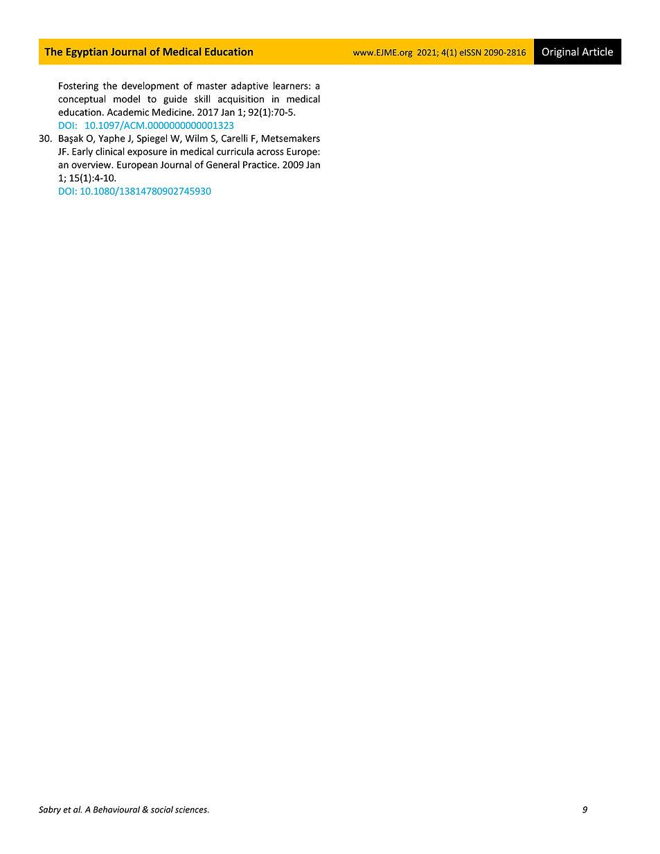 B&SS paper EJME template_9.jpg