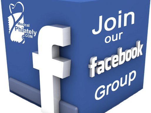 Join our group in Facebook