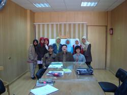 My Sweet PBL Group 18